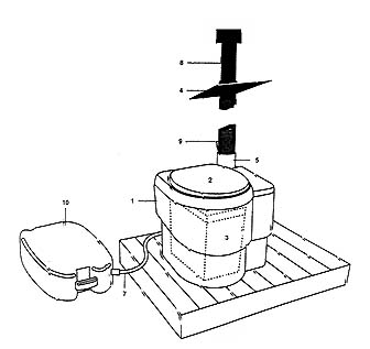 locus singel r beschreibung c. Black Bedroom Furniture Sets. Home Design Ideas